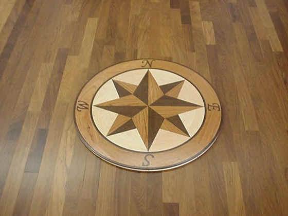1st_mates_compass_paraguaylapacho_flr