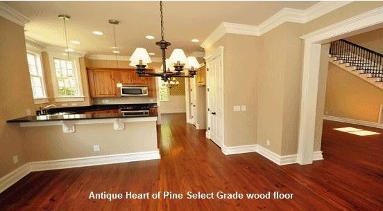 antigue-heart-of-pine-select-grade-wood-floor