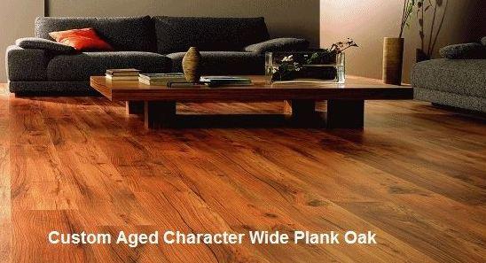 custom-aged-character-wide-plank-oak