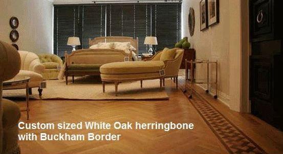 custom-sized-white-oak-herringbone-with-buckham-border