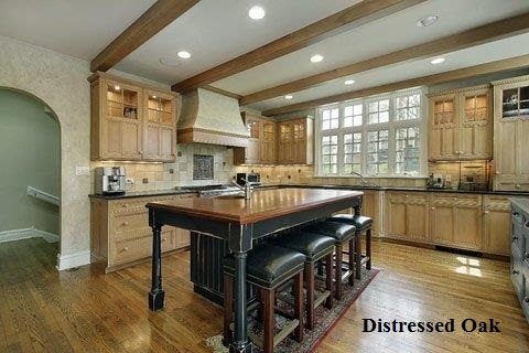 distressed_oak_flooring_in_kitchen