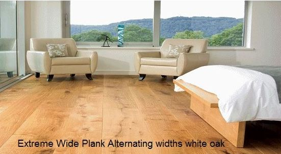 extreme-wide-plank-alternating-widths-white-oak