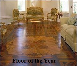floor_of_the_year