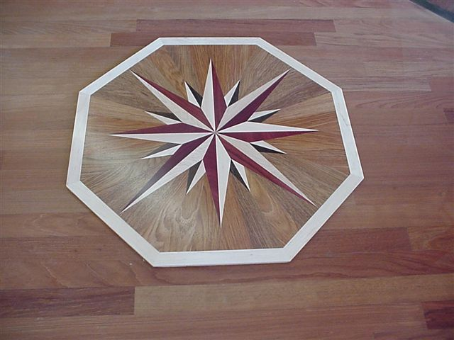 octagon_16_point_star_medallion_with_brazilian_cherry