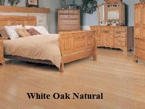 white_oak_natural_1