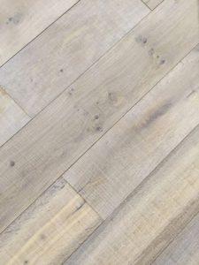 Montpellier Oiled French Oak