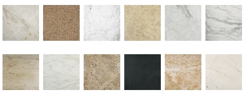 countertop images_001