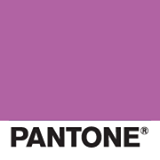 pantone orchid color