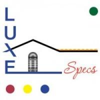 LuxeSpecs Logo