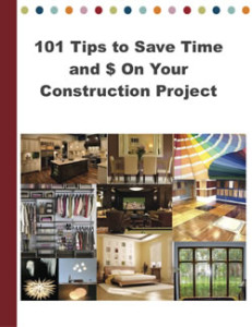 101 Tips Cover