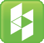 houzz-icon2