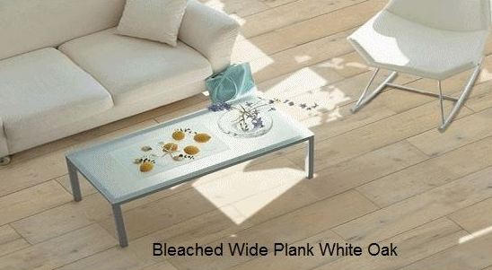 bleached-wide-plank-white-oak