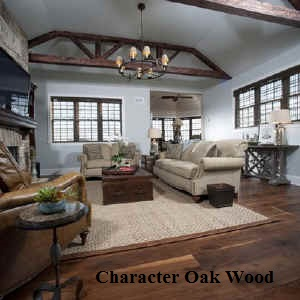 character_oak_wood_flooring_small