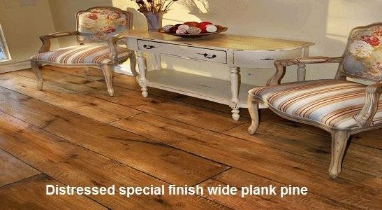 distressed-special-finish-wide-plank-pine
