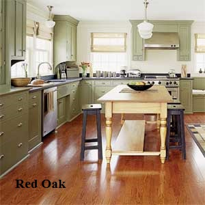 select_grade_red_oak_floor