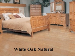 white_oak_natural_1