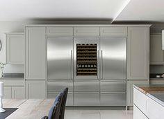 subzero kitchen 081514