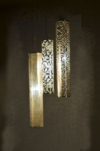 hauser lighting blog